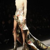 Olivier-Theyskens-Officially-Leaves-Nina-Ricci