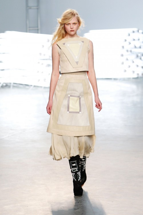 Pictures-Rodarte-Fall-2011-New-York-Fashion-Week-Show.jpg