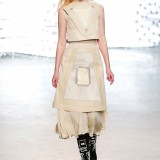 Pictures-Rodarte-Fall-2011-New-York-Fashion-Week-Show