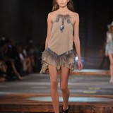 Review-Pictures-Just-Cavalli-Runway-Show-2012-Spring-Summer-Milan-Fashion-Week
