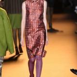 Review-Pictures-Rochas-Autumn-Winter-2012-Milan-Fashion-Week-Runway-Show