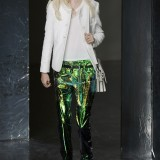 Review-Pictures-Theykens-Theory-Runway-Show-2012-Spring-Summer-New-York-Fashion-Week