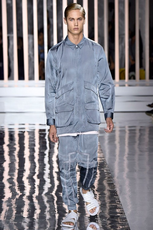 Rochambeau-New-York-Spring-Summer-2016-1.jpg
