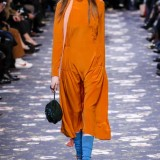 Rochas_fall_winter_2016_2017_collection_Paris_Fashion_Week34