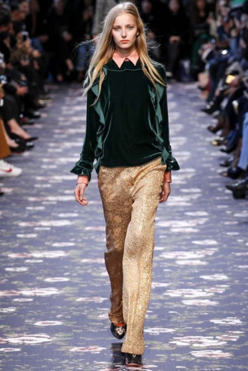 Rochas_fall_winter_2016_2017_collection_Paris_Fashion_Week5.jpg