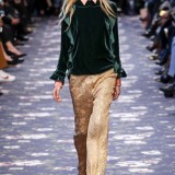 Rochas_fall_winter_2016_2017_collection_Paris_Fashion_Week5