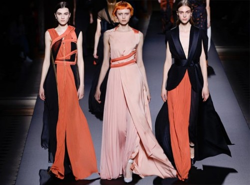 Vionnet_fall_winter_2016_2017_collection_Paris_Fashion_Week1.jpg