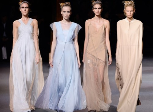 Vionnet_spring_summer_2016_collection_Paris_Fashion_Week1.jpg