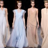 Vionnet_spring_summer_2016_collection_Paris_Fashion_Week1