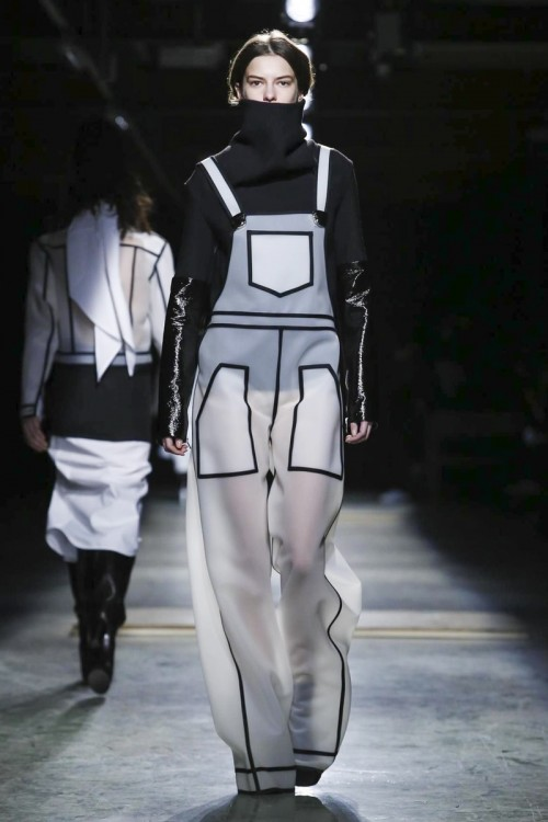 Wanda-Nylon-Ready-To-Wear-Fall-Winter-2016-Paris-0586-1456921690-bigthumb-bigthumb.jpg