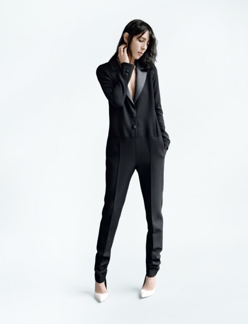 WandaNylon-X-La-Redoute_Jamie-Bochert_jumpsuit.jpg