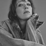 WandaNylon_PORTRAIT_Johanna-Senyk_AJulia-Champeau-338x420