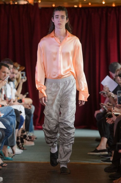 Y-Project-Spring-Summer-2017-Paris-Fashion-Week-1.jpg
