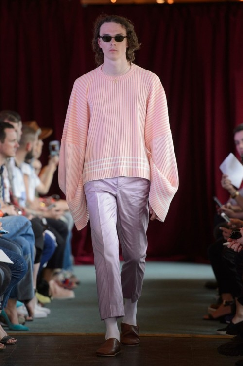 Y-Project-Spring-Summer-2017-Paris-Fashion-Week-3.jpg