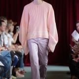 Y-Project-Spring-Summer-2017-Paris-Fashion-Week-3