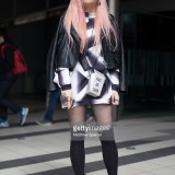 attends-the-anne-sofie-madsen-show-during-tokyo-fashion-week-wearing-picture-id515955902
