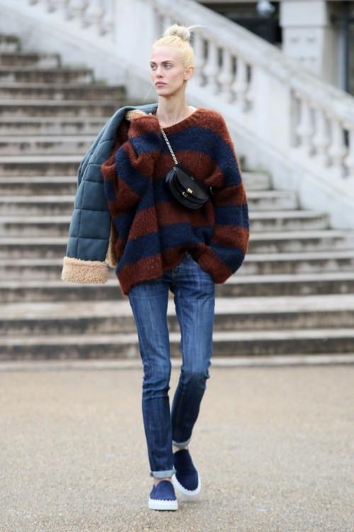 aymeline-valade-at-chloe-show-paris-fashion-week-womenswear-fall-winter-2016-2017-6.jpg