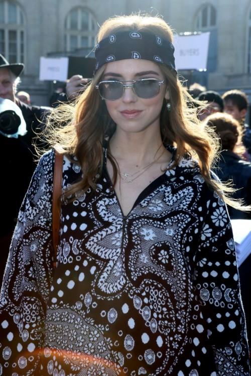 chiara-ferragni-at-chloe-show-paris-fashion-week-womenswear-fall-winter-2016-2017-1.jpg