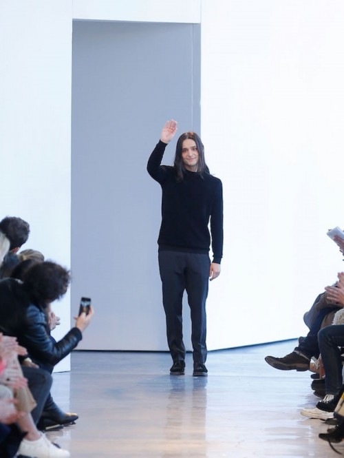 designer-olivier-theyskens-on-the-theory-runway-in-2014.jpg