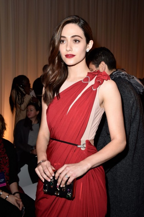 emmy-rossum-attends-the-lanvin-paris-fashion-week-womenswear-f-w-2016-2017-fashion-show-in-paris_4.jpg