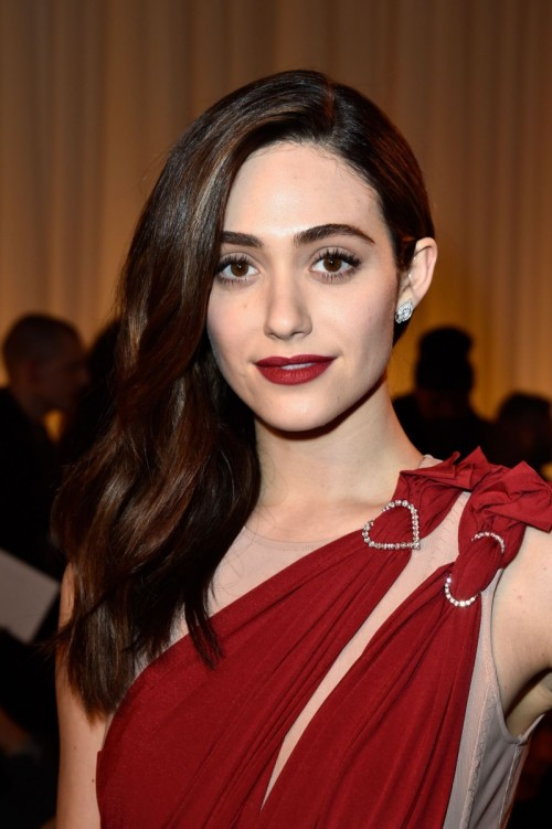 emmy-rossum-lanvin-paris-fashion-week-womenswear-f-w-2016-2017-fashion-show-in-paris-1.jpg
