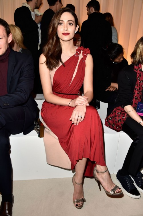 emmy-rossum-lanvin-paris-fashion-week-womenswear-f-w-2016-2017-fashion-show-in-paris-5.jpg