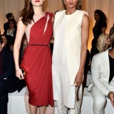 emmy-rossum-lanvin-paris-fashion-week-womenswear-f-w-2016-2017-fashion-show-in-paris-7
