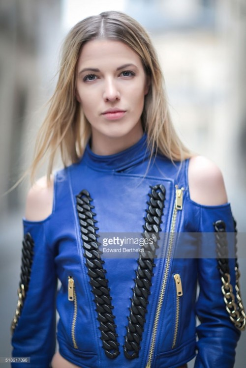 fashion-blogger-meryl-denis-is-seen-wearing-a-guy-laroche-top-in-the-picture-id513217396.jpg