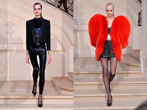 fashion-week-in-paris-saint-laurent-fall-winter-2016-2017.jpg