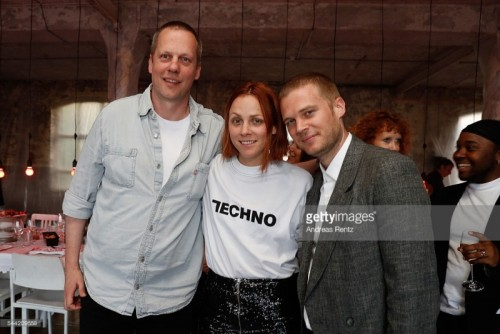joerg-koch-jennifer-williams-and-matthew-williams-attend-the-made-picture-id544209558.jpg