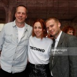 joerg-koch-jennifer-williams-and-matthew-williams-attend-the-made-picture-id544209558