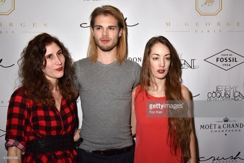 joy-koch-gino-lecomte-and-juliette-besson-attend-the-mgeorges-party-picture-id514251432.jpg