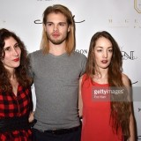 joy-koch-gino-lecomte-and-juliette-besson-attend-the-mgeorges-party-picture-id514251432