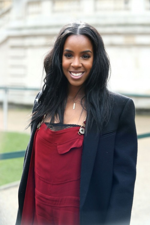 kelly-rowland-at-chloe-show-paris-fashion-week-womenswear-fall-winter-2016-2017-1.jpg