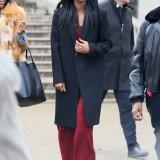 kelly-rowland-at-chloe-show-paris-fashion-week-womenswear-fall-winter-2016-2017-2