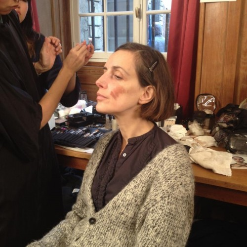 le-maquillage-du-defile-nehera-automne-hiver.jpg