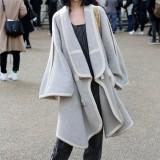 leigh-lezark-at-chloe-show-paris-fashion-week-womenswear-fall-winter-2016-2017-4