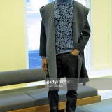 model-poses-during-the-lucien-pellat-finet-menswear-fw-20162017-as-picture-id506308602
