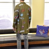 model-poses-during-the-lucien-pellat-finet-menswear-springsummer-2017-picture-id542117524