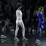 models-presents-creations-by-courreges-during-the-2016-2017-fall-winter-ready-to-wear-collection-fashion-show-in-paris-on-march-2-2016