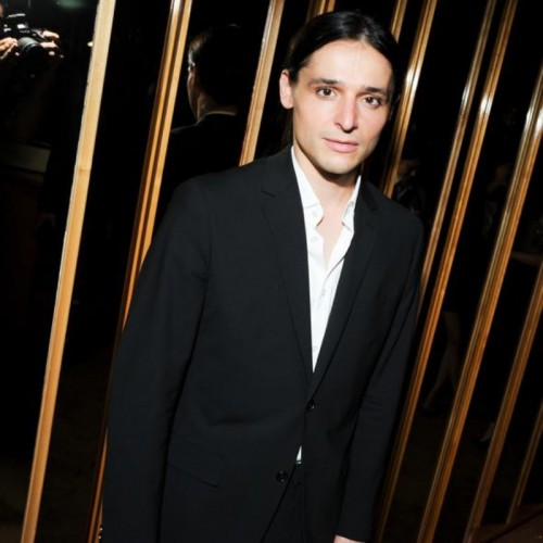 olivier-theyskens-interview-news-katy-perry-halftime-show-derek-lam-athleta-news.jpg