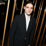 olivier-theyskens-interview-news-katy-perry-halftime-show-derek-lam-athleta-news