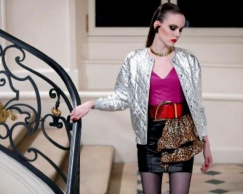paris-fashion-week-saint-laurent-370x297.jpg