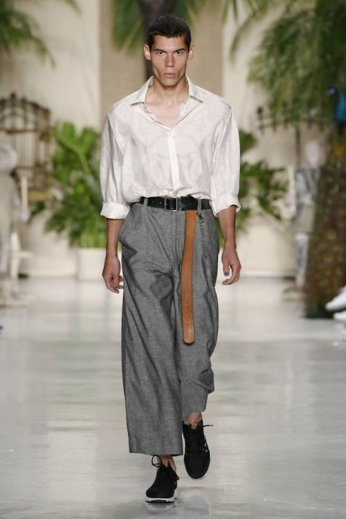 rochambeau-spring-summer-2017-new-york-fashion-week-01.jpg