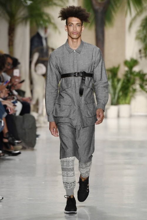 rochambeau-spring-summer-2017-new-york-fashion-week-02.jpg