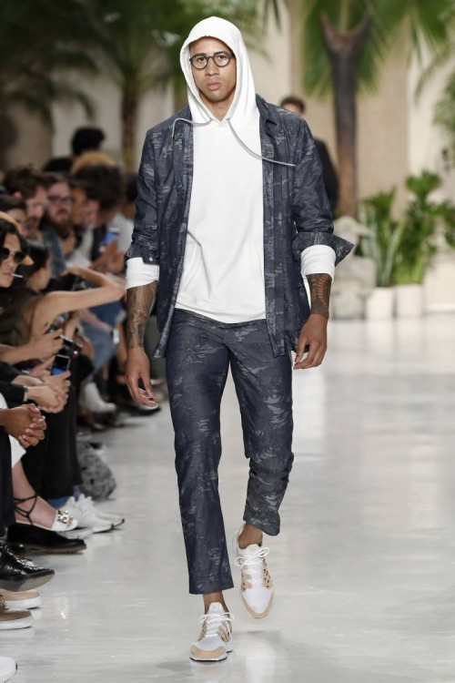 rochambeau-spring-summer-2017-new-york-fashion-week-03.jpg