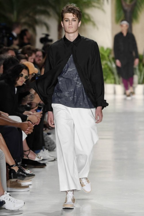 rochambeau-spring-summer-2017-new-york-fashion-week-04.jpg