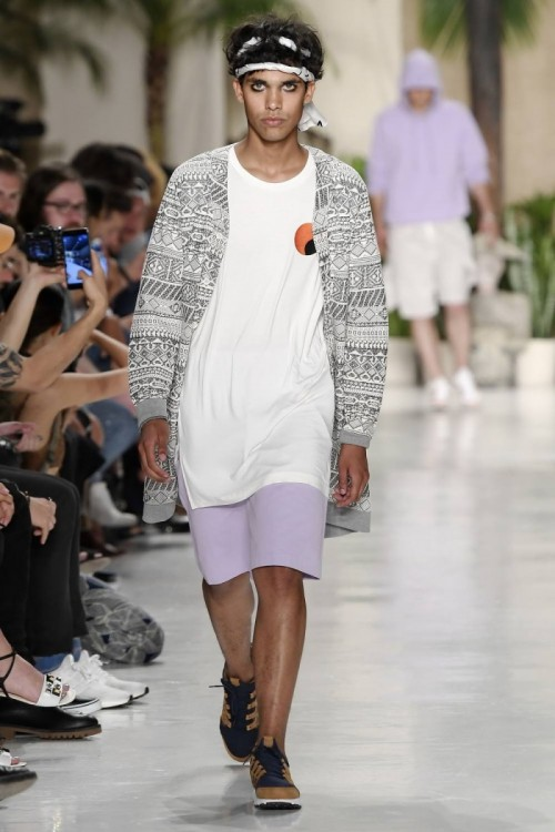 rochambeau-spring-summer-2017-new-york-fashion-week-09.jpg