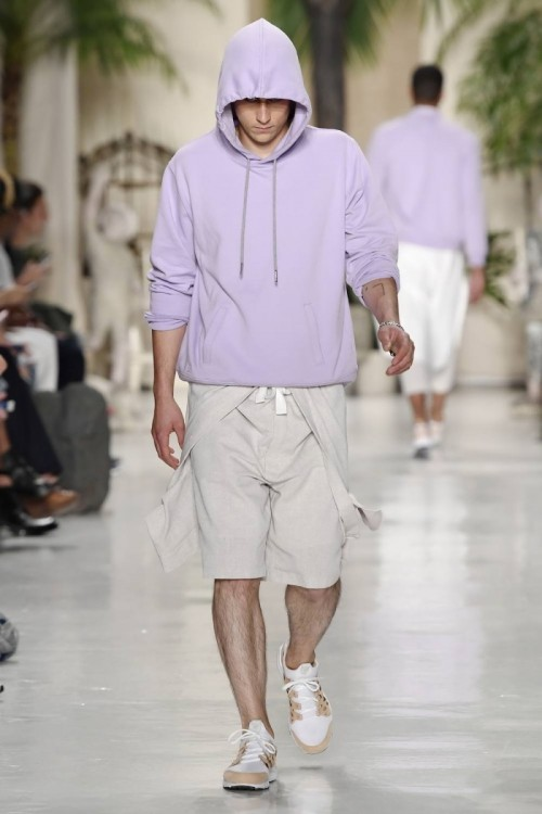 rochambeau-spring-summer-2017-new-york-fashion-week-10.jpg