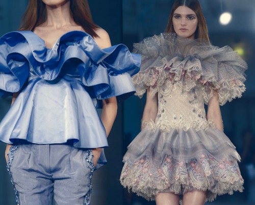 Alexis_Mabille_Couture_fall_winter_2016_2017_collection1.jpg